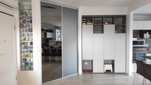 nuovo-ingresso-libreria-guardaroba (2)
