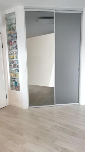 nuovo-ingresso-libreria-guardaroba (6)