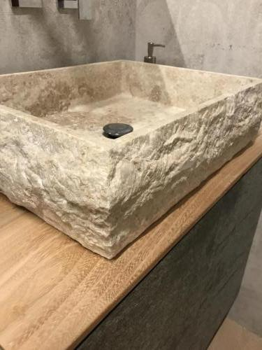 RESTYLING 2 bagno castello d argile (2)
