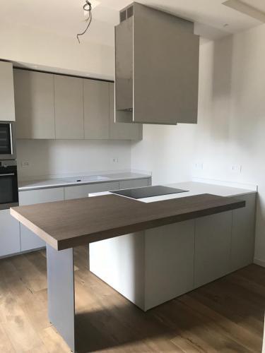 cucina-moderna (2)