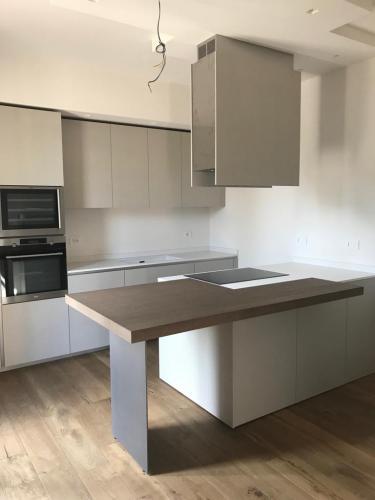 cucina-moderna (6)